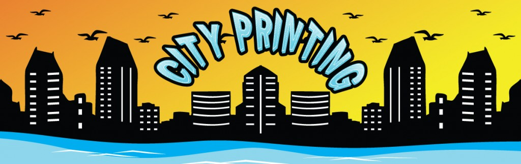 City-Printing-Banner-Picture